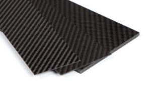 Carbonplatten