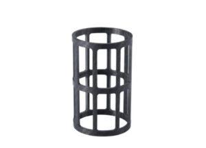 Korb-Carbon-CNC
