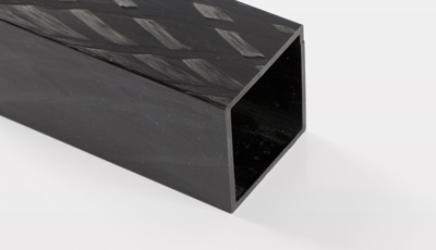 cfk-vierkant-profil-en-carbonteam