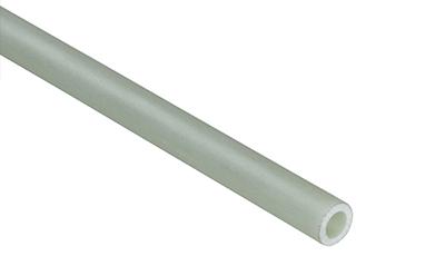 ctg-gflasfaser-rohr-01