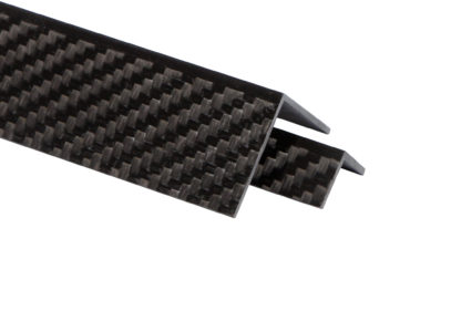 Carbon Winkel