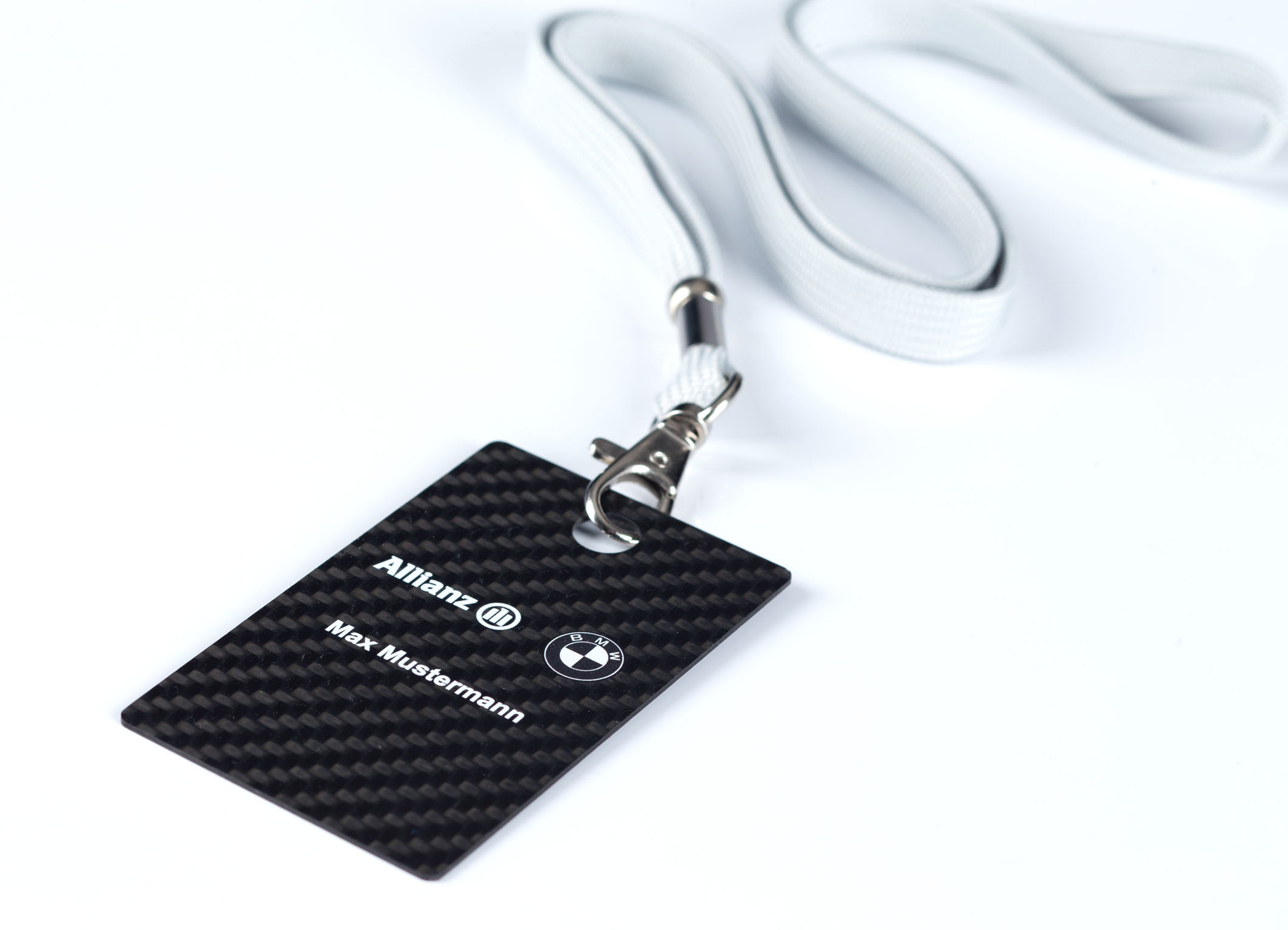 VIP-Ticket, Formula-1 Access Paddock-Club