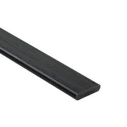 carbonfiber strip