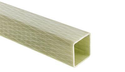 glasfaser_vierkantprofil